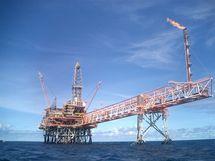 Positions spéculatives sur métaux et pétrole : semaine du 9 mars