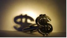 Les positions spéculatives contre $ : semaine du 16 mars