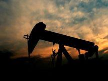 Positions spéculatives sur le pétrole et les métaux : semaine du 16 mars