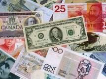 Les positions spéculatives contre $ : semaine du 23 mars