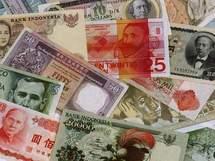 Banques centrales des BRIC : hausses de taux en Inde et Brésil, baisse en Russie