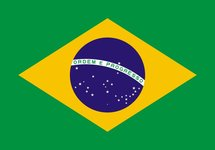 PIB Brésil | Taux de croissance PIB Brésil | Croissance économique Brésil