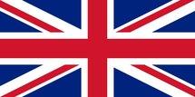 PIB Royaume-Uni | Taux de croissance PIB UK | Croissance économique Royaume-Uni - UK