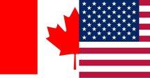 Dollar canadien-dollar US : analyse fondamentale USD/CAD