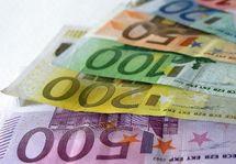 PIB et croissance en zone euro au T3 2010 : ralentissement confirmé