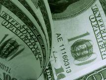 Minutes de la réunion de novembre de la Fed : plus de détails au sujet du quantitative easing