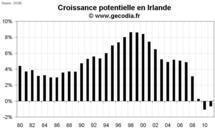 Crise en Irlande : l'austérité va trop loin