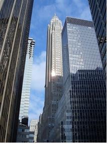 Prix immobiliers USA septembre 2010 : la baisse des prix s'accentue