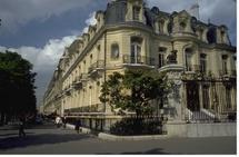 Indicateur valorisation immobilier France T3 2010 : nouvelle dégradation