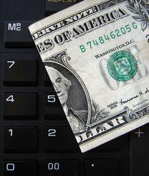 Euro-dollar US : analyse fondamentale EUR/USD pour le mois de décembre