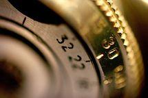 Volatilité marchés financiers décembre 2010 : basse du forex à l'or en passant par les actions