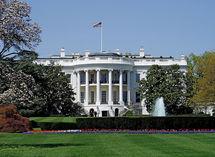 Accord fiscal Obama-Congrès : Pourquoi la reconduction des allègements d'impôts et aides sociales est si importante pour la croissance des USA.