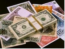 Forex Hedge Fund Watch : spéculateurs sur le marché des changes (20 décembre 2010)