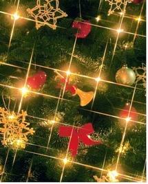 Trêve de Noël : les principales statistiques de la semaine prochaine