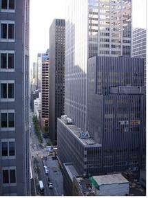 Prix immobiliers USA octobre 2010 : la baisse des prix s'accentue