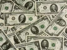 Minutes de la réunion de décembre de la Fed : l'activité économique aux USA reste trop faible