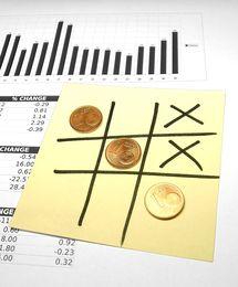 Réunion de la BCE février 2010 : la BCE ne fait pas évoluer son ton sur l'inflation