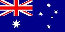 Banque Centrale Australie cash rate | Taux directeur Australie