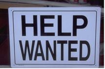 Nombre de chômeurs aux USA : forte baisse