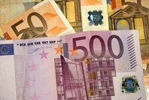 PIB et croissance en zone euro au T4 2010 : une fin d'année molle