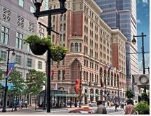 Aux USA, les prix immobiliers reculent encore en décembre 2010