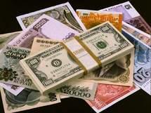 Forex Hedge Fund Watch : spéculateurs sur le marché des changes (28 février 2011)