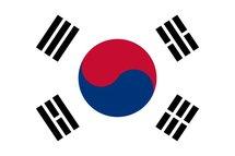 Population Corée du Sud | Statistiques démographiques coréennes | Nombre d'habitants Corée du Sud
