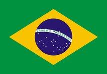 Population Brésil | Statistiques démographiques brésiliennes | Nombre d'habitants Brésil