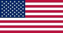 Population USA | Statistiques démographiques Etats-Unis | Nombre d'habitants USA
