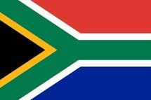 Population Afrique du Sud | Statistiques démographiques sud-africaines | Nombre d'habitants Afrique du Sud
