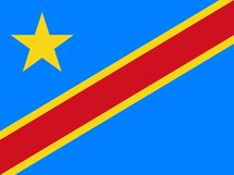 Population Rep. Dem. Congo | Statistiques démographiques Rep. Dem. Congo | Nombre d'habitants Rep. Dem. Congo