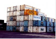 Commerce extérieur de la France janvier 2011 : forte hausse du déficit