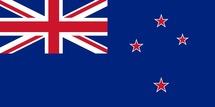 Perspectives économiques Nouvelle-Zélande | Prévisions croissance Nouvelle-Zélande