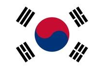 Perspectives économiques Corée du Sud | Prévisions croissance Corée du Sud