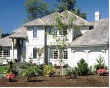 La chute des prix immobiliers aux USA continue en février 2011