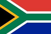Déficit Afrique du Sud | Dette Publique Afrique du Sud