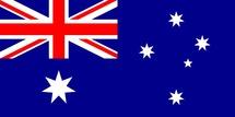 Déficit Australie   Dette Publique Australie