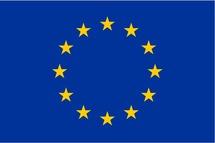 Déficit et Dette Publique Zone Euro