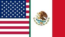 USD/MXN Positions Spéculatives