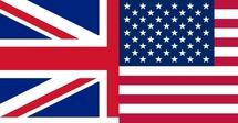 Le taux de change livre dollar US (GBP/USD) en baisse de -0.6% vendredi, à 1.619 $/£