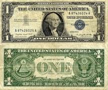 Pour Bernanke, l'inflation n'est pas un problème aux USA