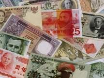 Le G20 demande un renforcement des banques dans les pays devéloppés