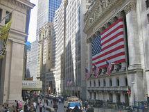 Les marchés ne croient déjà plus à la réponse apportée à la crise de la dette