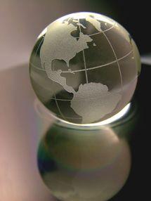 Les taux directeurs dans le monde en octobre 2011