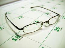 Calendrier économique de la semaine du 21-25 novembre