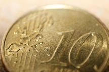 Enquêtes PMI de novembre : récession en zone euro
