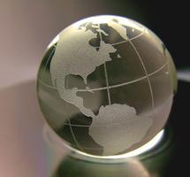 Prévisions de croissance de l'OCDE 2012-2013