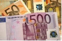 La France et l'Espagne placent de la dette sur le marché sans problème