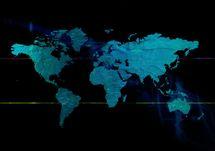 La croissance mondiale se stabilise au T3 2011