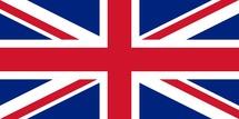 Taux 10 ans Royaume-Uni UK historique